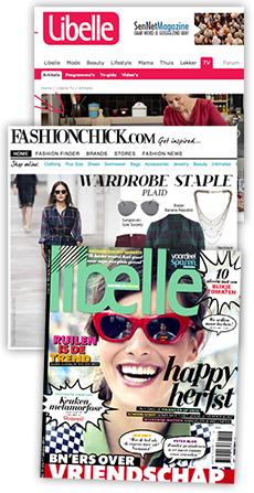 Inma sanoma media belgium fast tracks product development for Sanoma magazines belgium