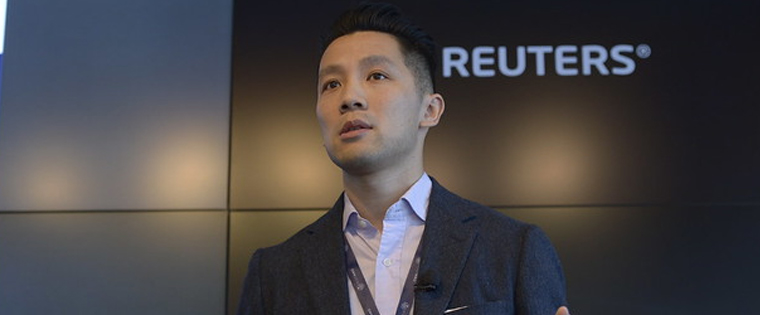 Korey Lee of The South China Morning Post discusses how his company has bent its culture to meet the new business realities and the practicalities on changing newsroom and business objectives.