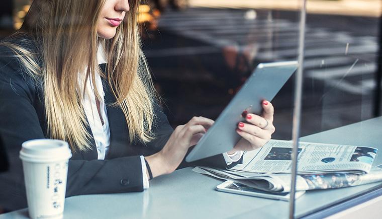 The digital-focused newsroom has arrived, and everyone must adapt.
