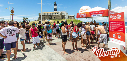 http://www.inma.org/blogs/ideas/post.cfm/correio24horas-campaign-celebrates-summer-season-with-weekend-events