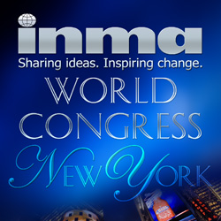 2011 INMA World Congress