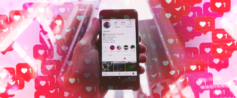 "Brands and influencers may need to rethink their Instagram strategy if ""likes"" are permanently removed from the platform."