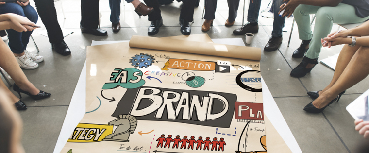 Digital connection has increased the number of direct-to-consumer brands in the marketplace, but other brands shouldn't forget their purpose and strengths in the pursuit to stay relevant.