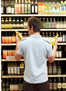 Survey reveals grocery shopping habits of Irish newspaper readers
