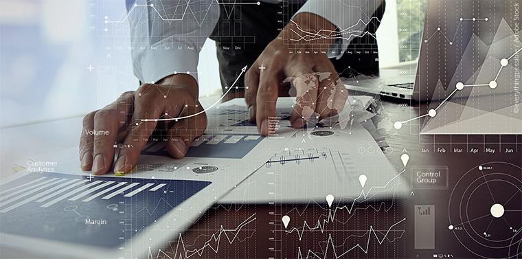 In making pricing decisions, companies should consider factors such as speed of implementation and what data to use.