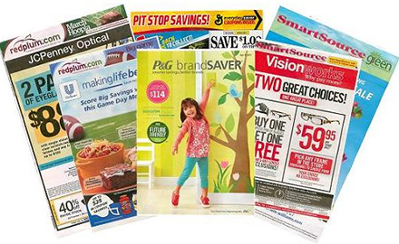 Inma 6 Reasons Home Delivered Newspaper Flyers Continue
