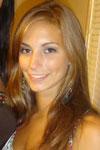 Chelsea Haynes of Western iMedia