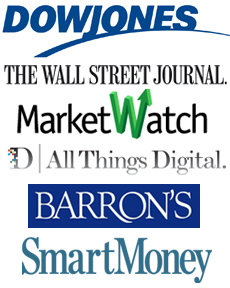 INMA: Wall Street Journal/Dow Jones to conduct post-conference executive briefing