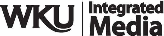 WKU Integrated Media