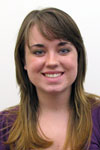 Katie Gibbs of Western iMedia