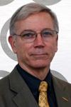 Kerry J. Northrup, Western iMedia