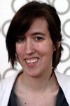 Laura Haggard, Fusion Journalist