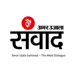 SAMWAD -  'The #Ask Dialogue'