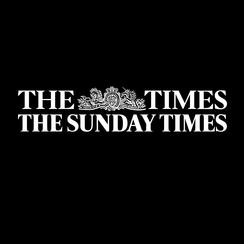 The Times & The Sunday Times (London): Edition-based publishing model