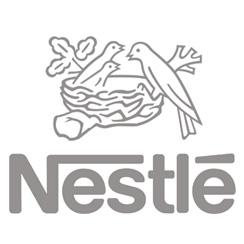 Nestle - solving the overexposure problem