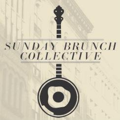 The Sunday Brunch Collective