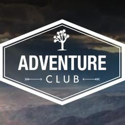 DESERT Adventure Club