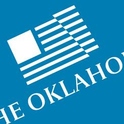 The Oklahoman's Print Advertising Campaign