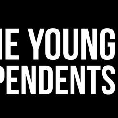 The Young Independents