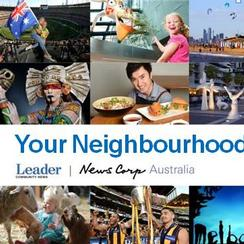 Your Neighbourhood Research