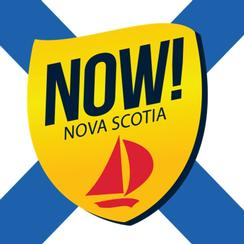Now! Nova Scotia