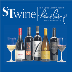The Straits Times Wine (ST Wine)