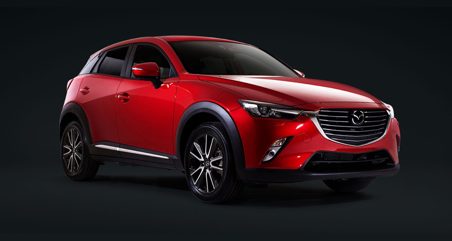 Bonnier News Brand Studio boosts Mazda brand, revenue
