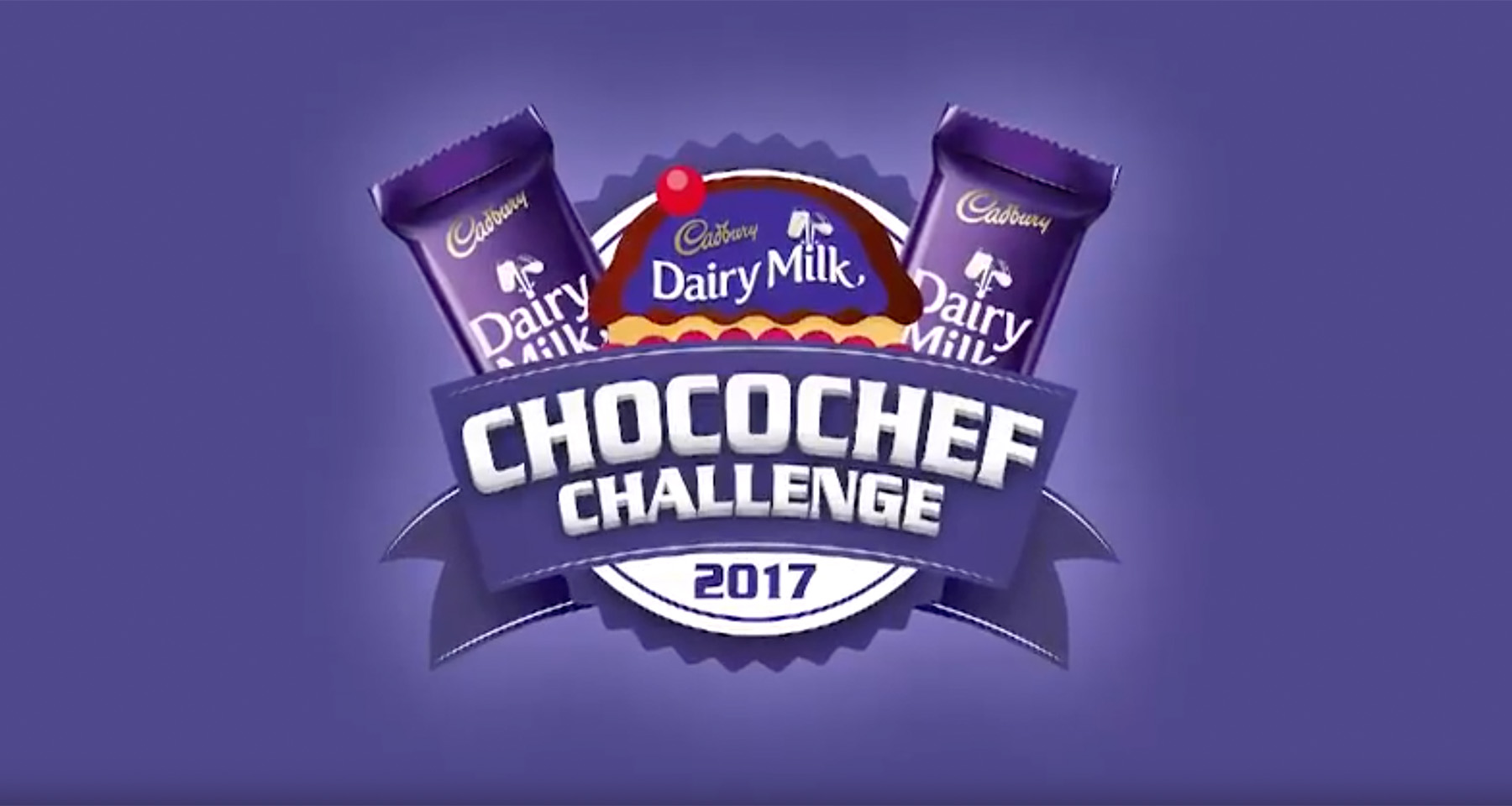 ABP reaches West Bengal market with Cadbury Chocochef competition