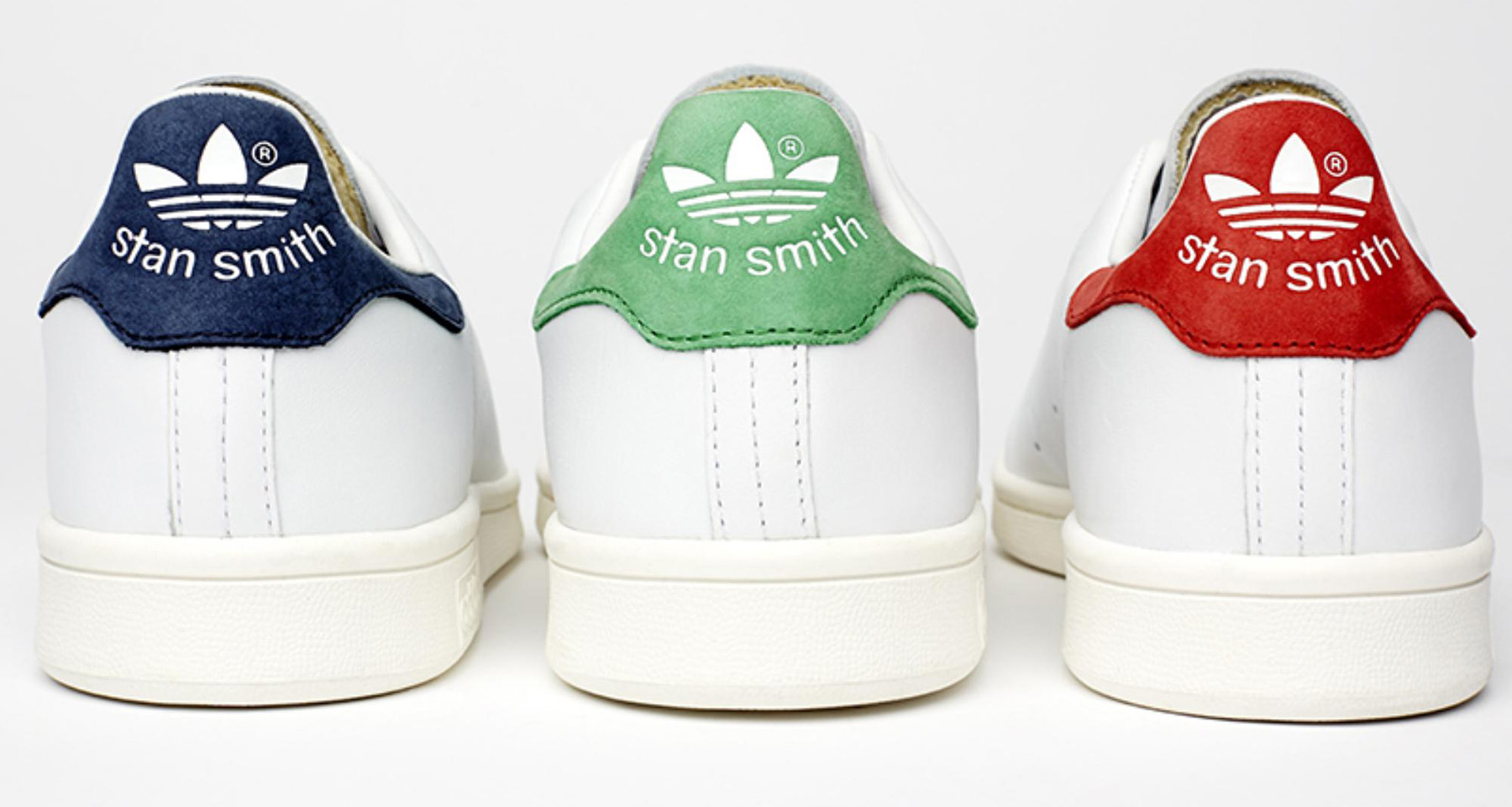 12 digital lessons news media companies can learn from Stan Smith sneakers