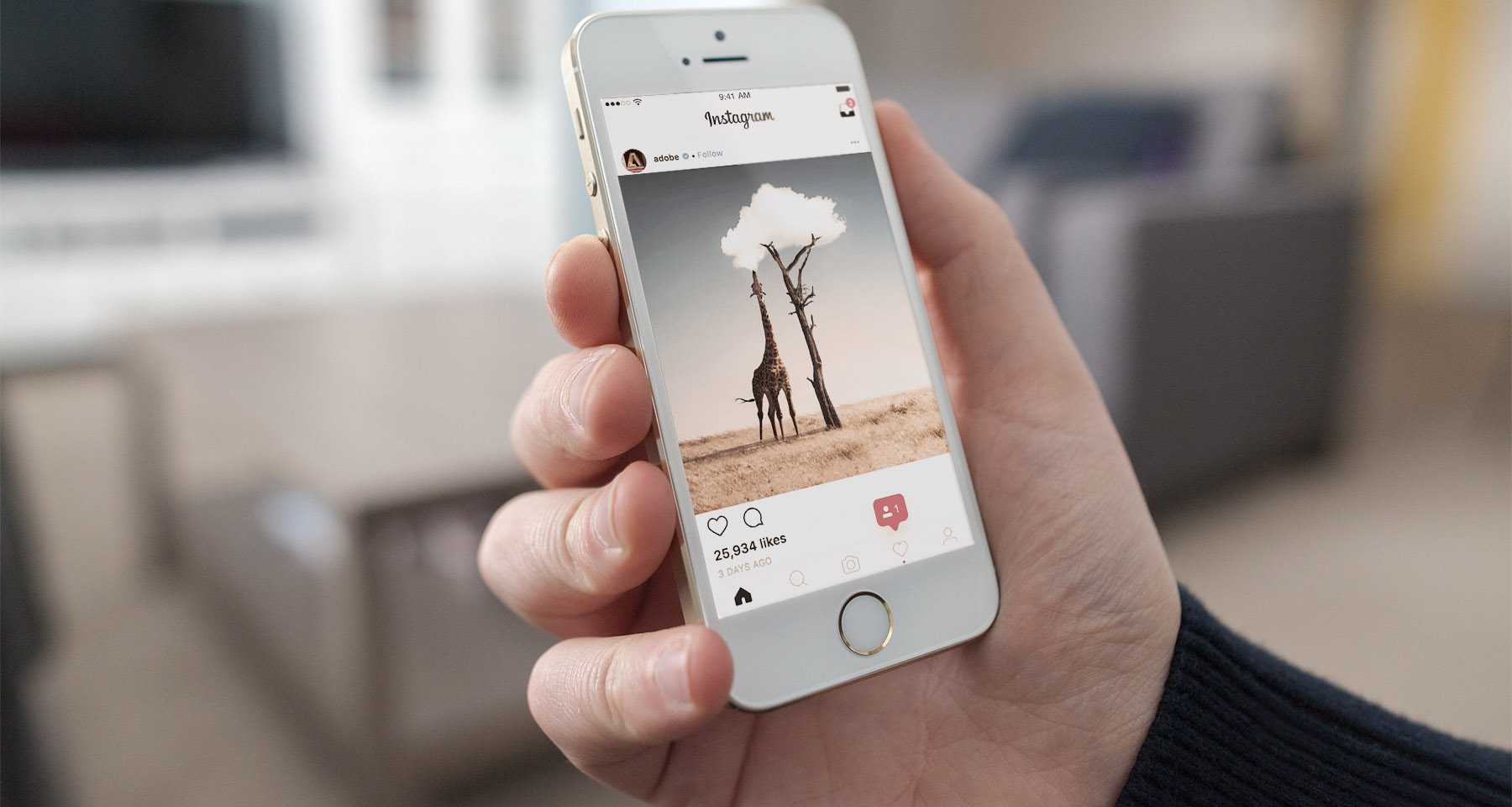 From frequency to discoverability, 7 tips for Instagram success