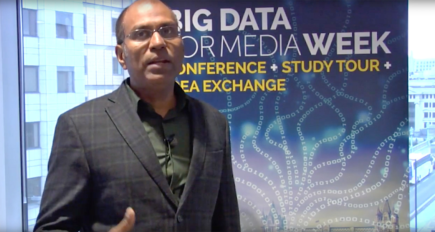DB Digital focuses Big Data strategy on engagement metric