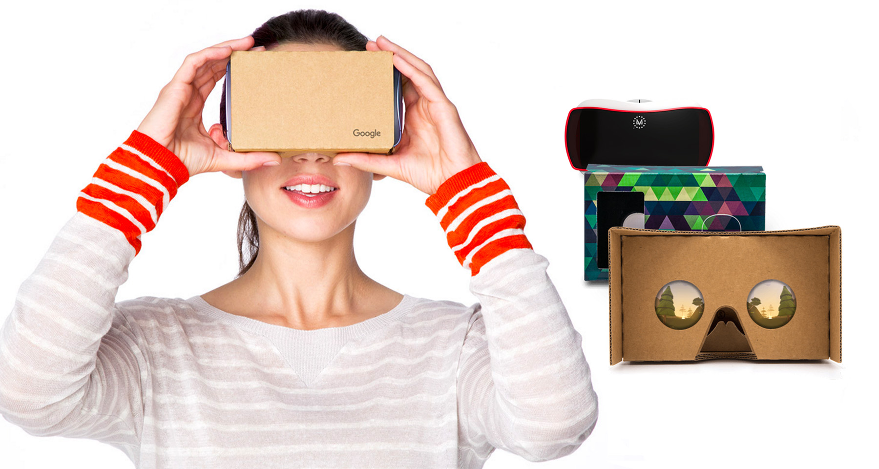 Virtual Reality: A 2017 how-to guide for media