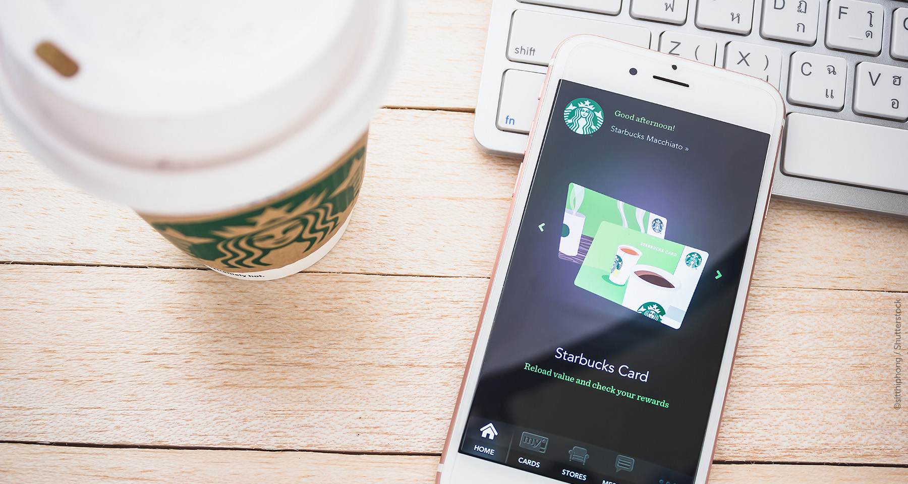 3 ways mobile payments benefit media companies