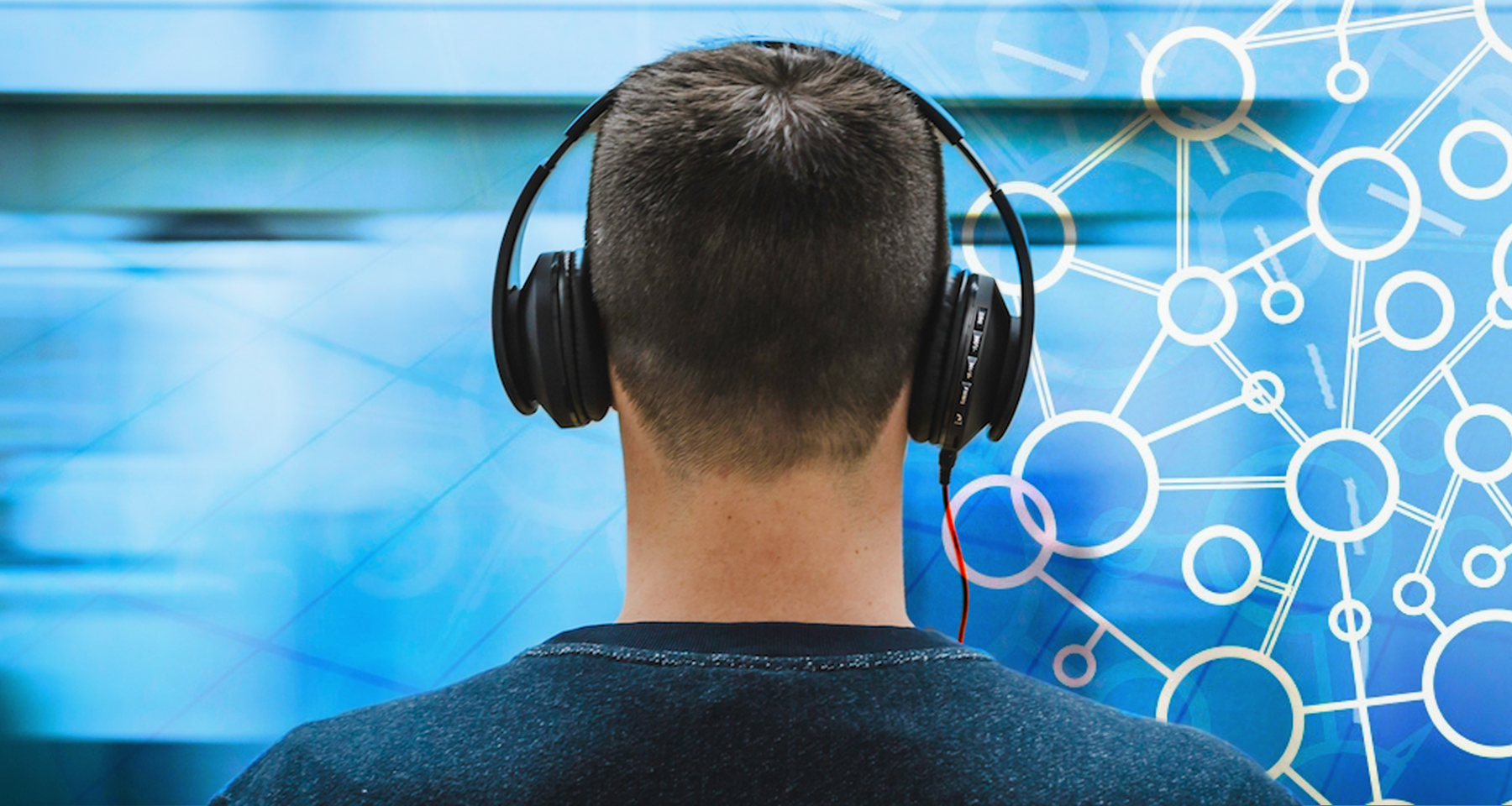 12 content ideas for podcasts