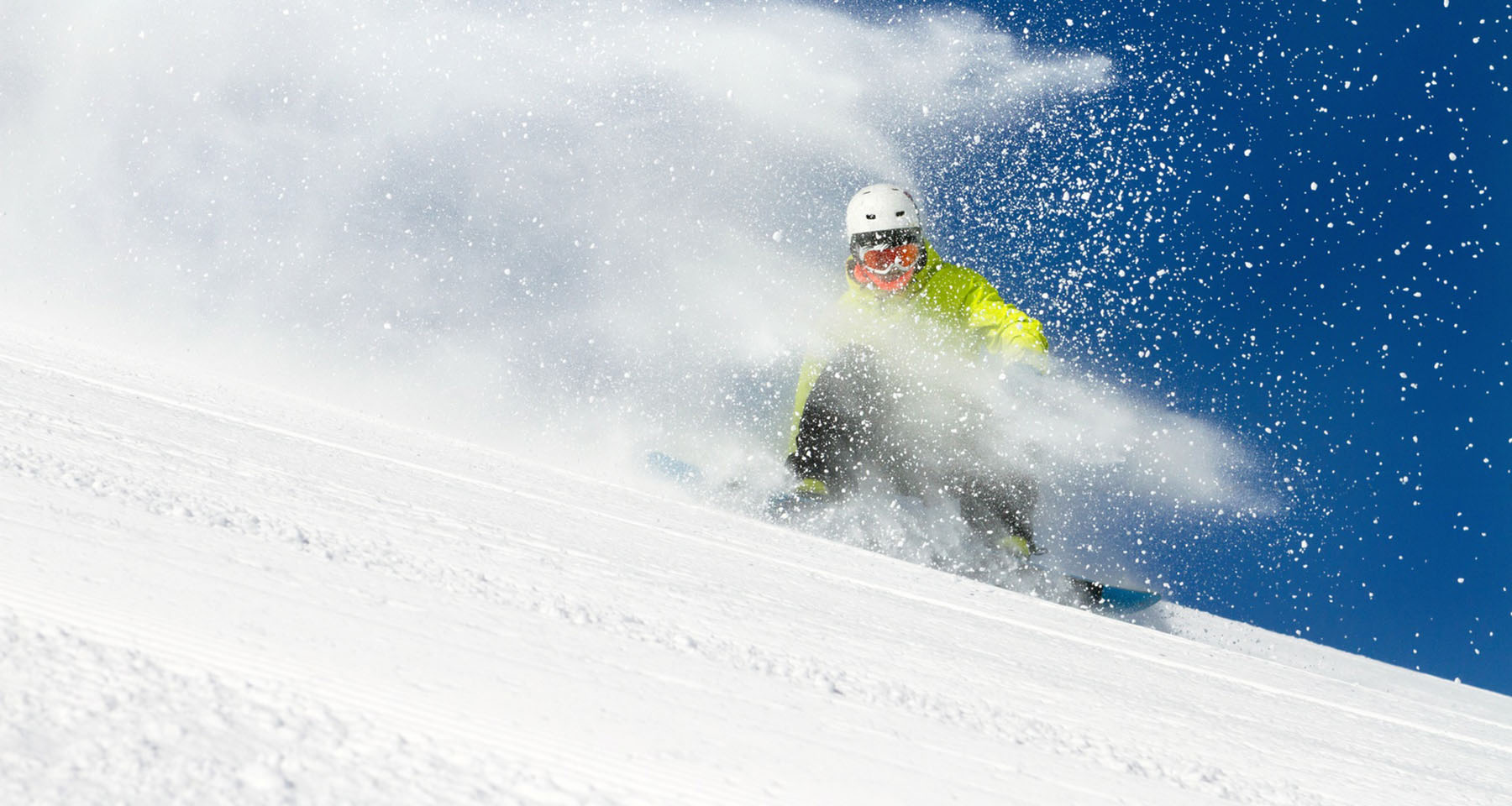 What news media companies can learn about transformation from ski resorts