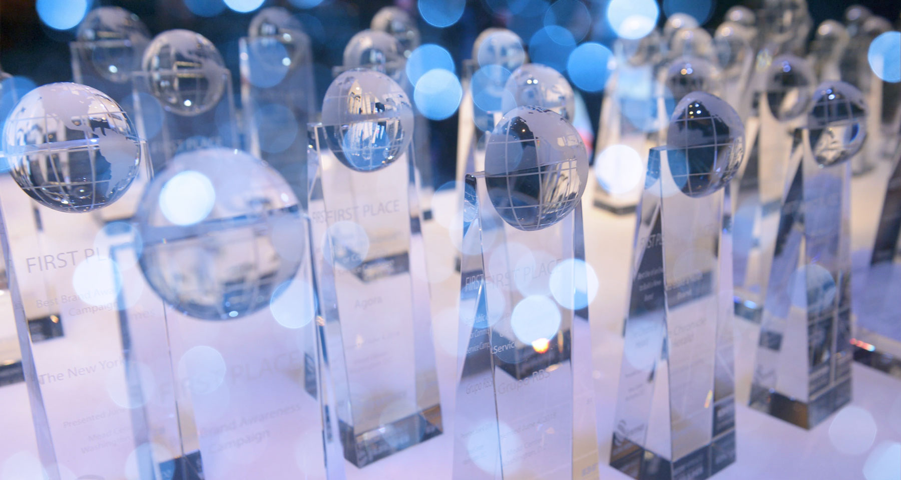 INMA: INMA unveils Global Media Awards winners, COVID campaigns ...