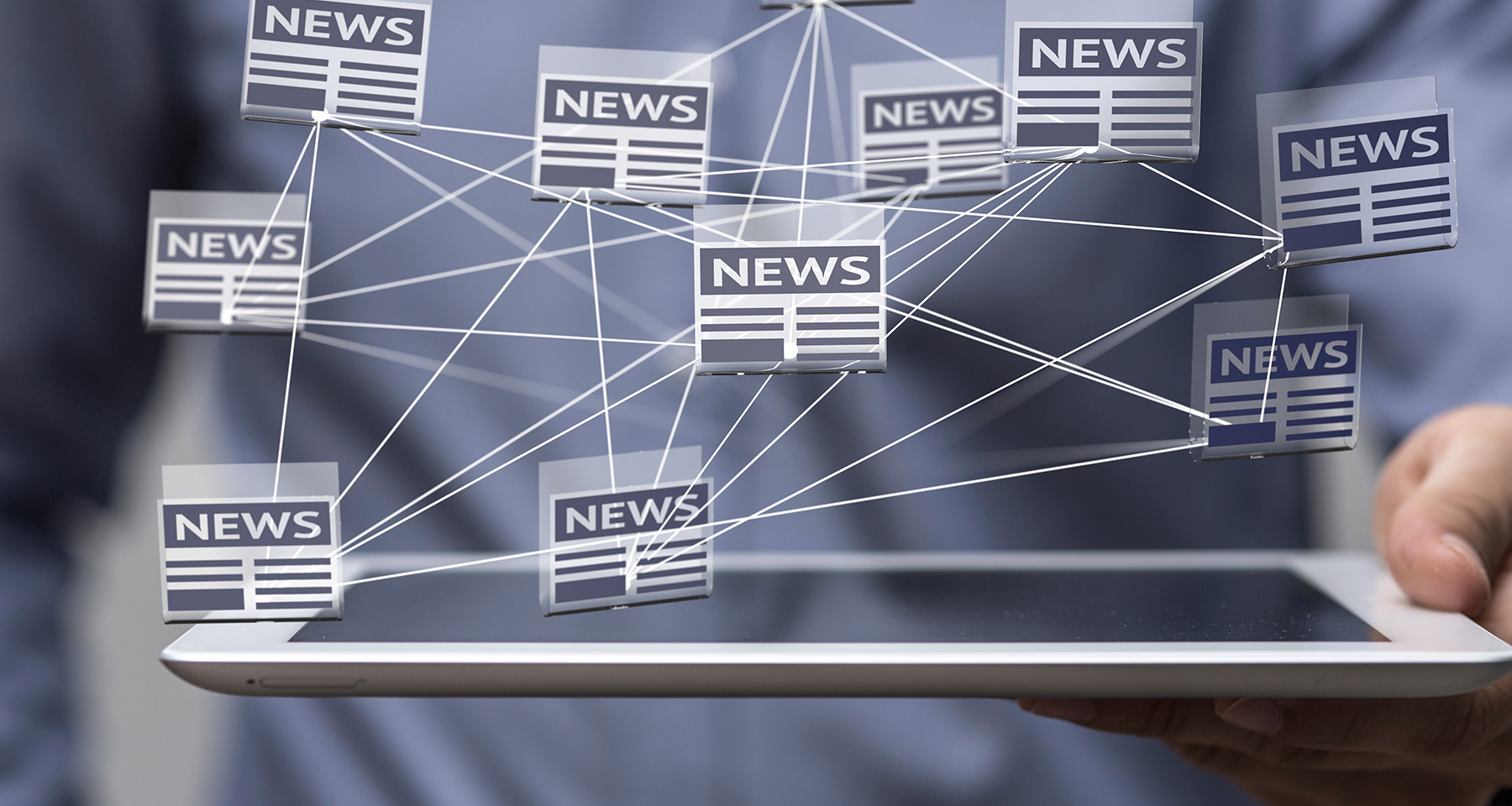inma research compares 8 social media platforms with news media