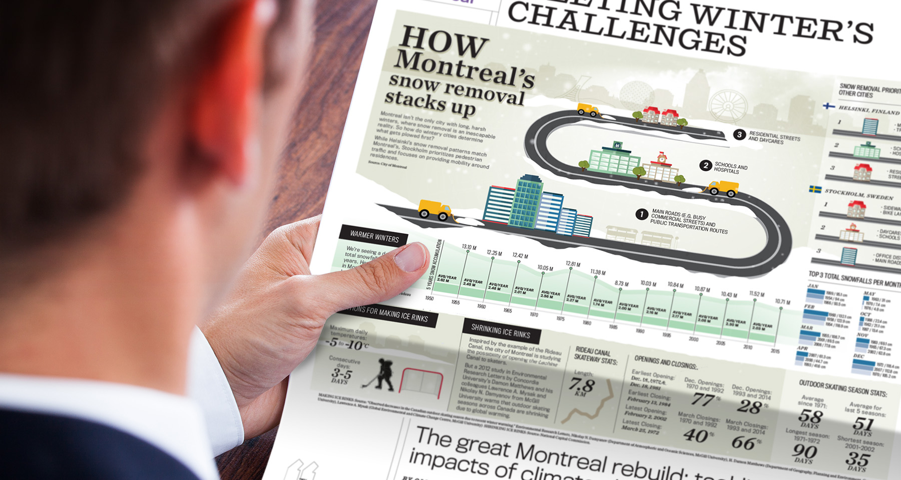 New report points to native advertising opportunities, hurdles for newspaper media