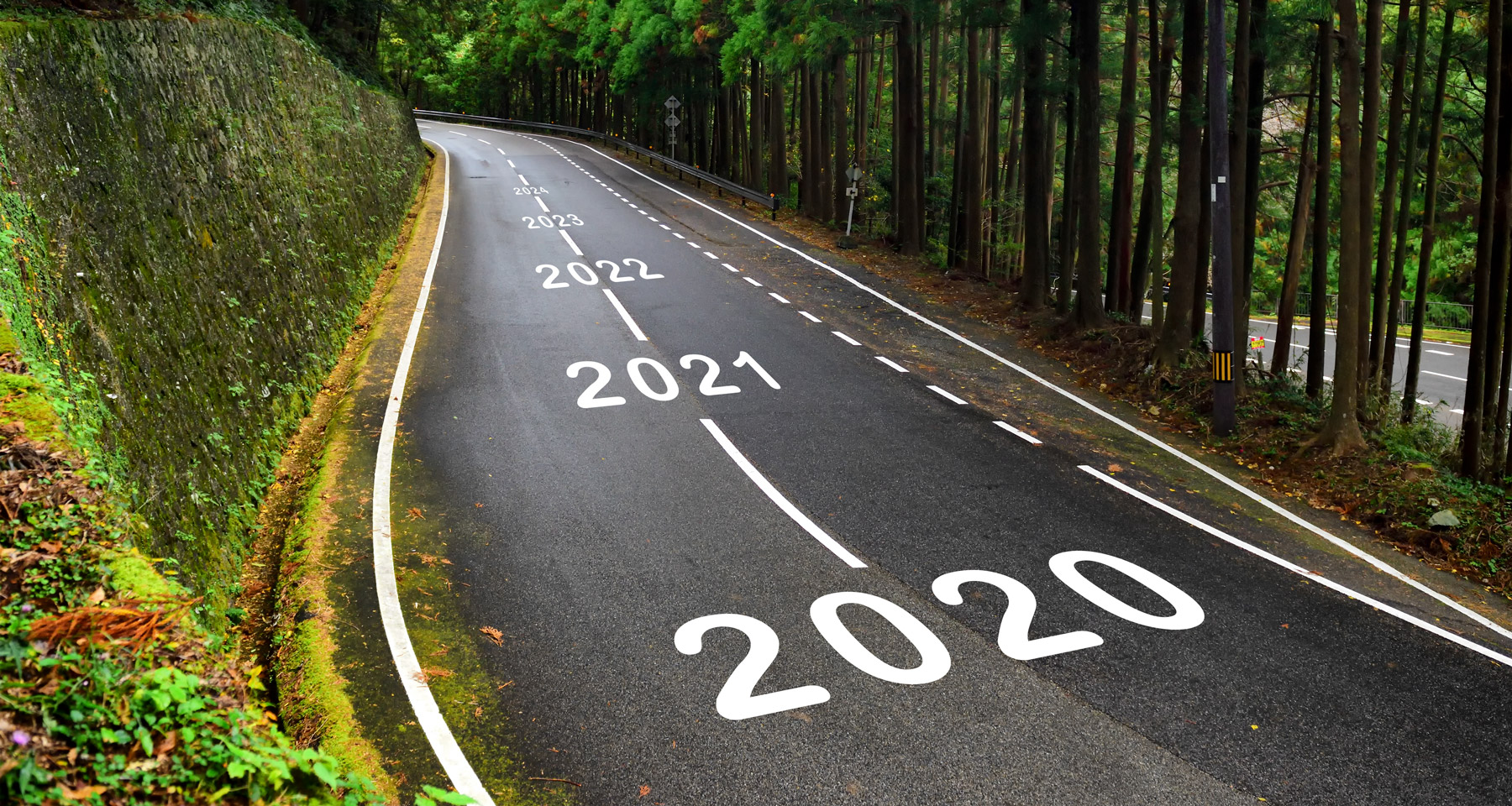 How INMA will advance transformation in 2021
