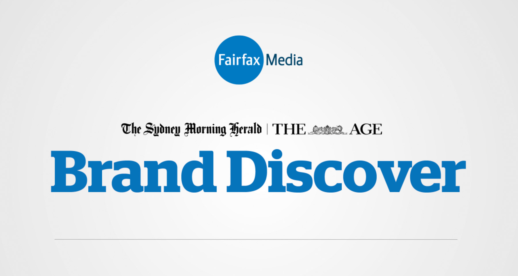 Fairfax Media's native advertising initiative grows revenue with 14 key elements