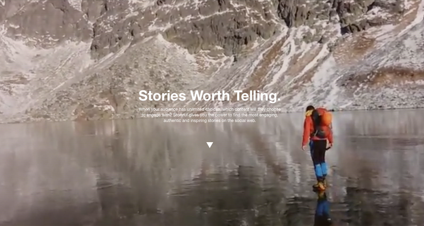 Start-up Storyful defines its innovative culture after News Corp acquisition