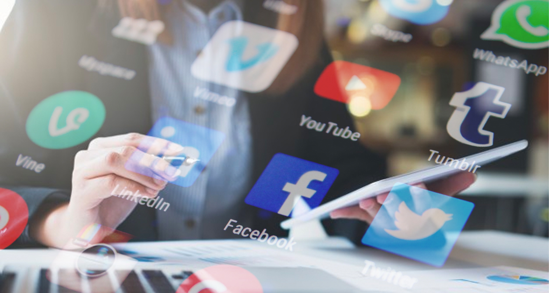 Dagens Nyheter's focus on engagement goes beyond Facebook likes