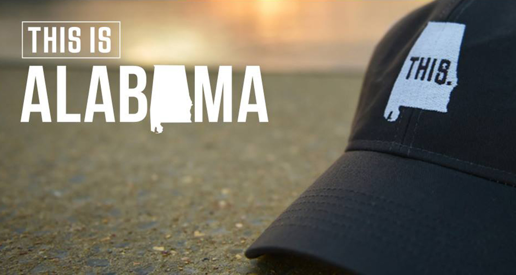 Alabama Media Group boosts audience, advertiser engagement with new brand