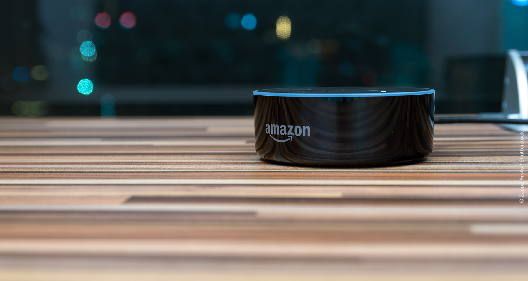 20 Minutes launches Alexa news experience