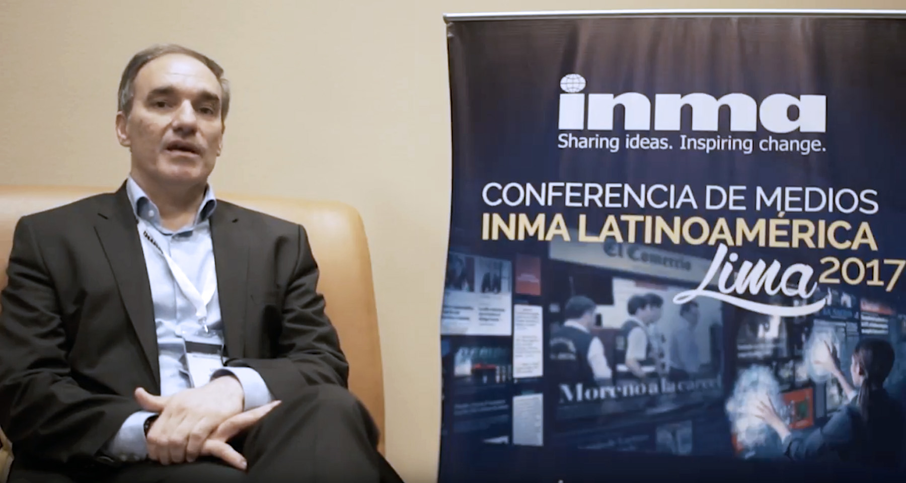 Audience changes bring challenges to Latin American media companies