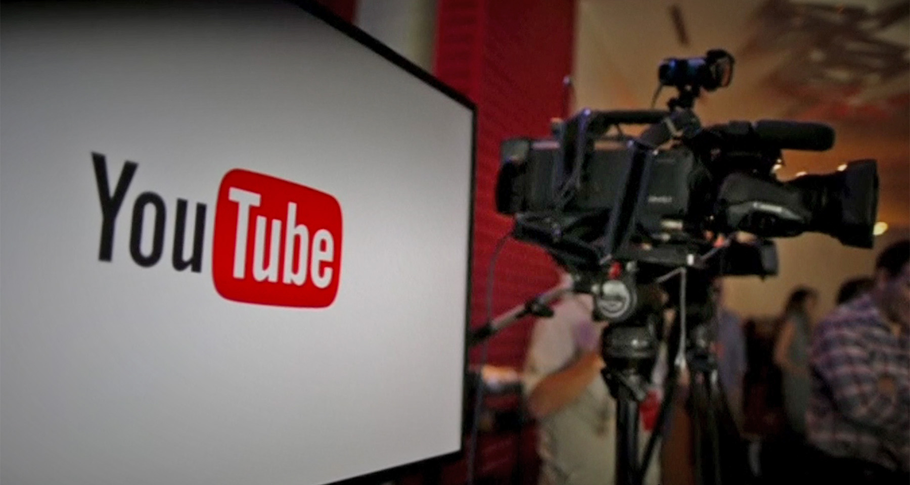 With backlash against Google, YouTube ads, is it time for publishers to step up?