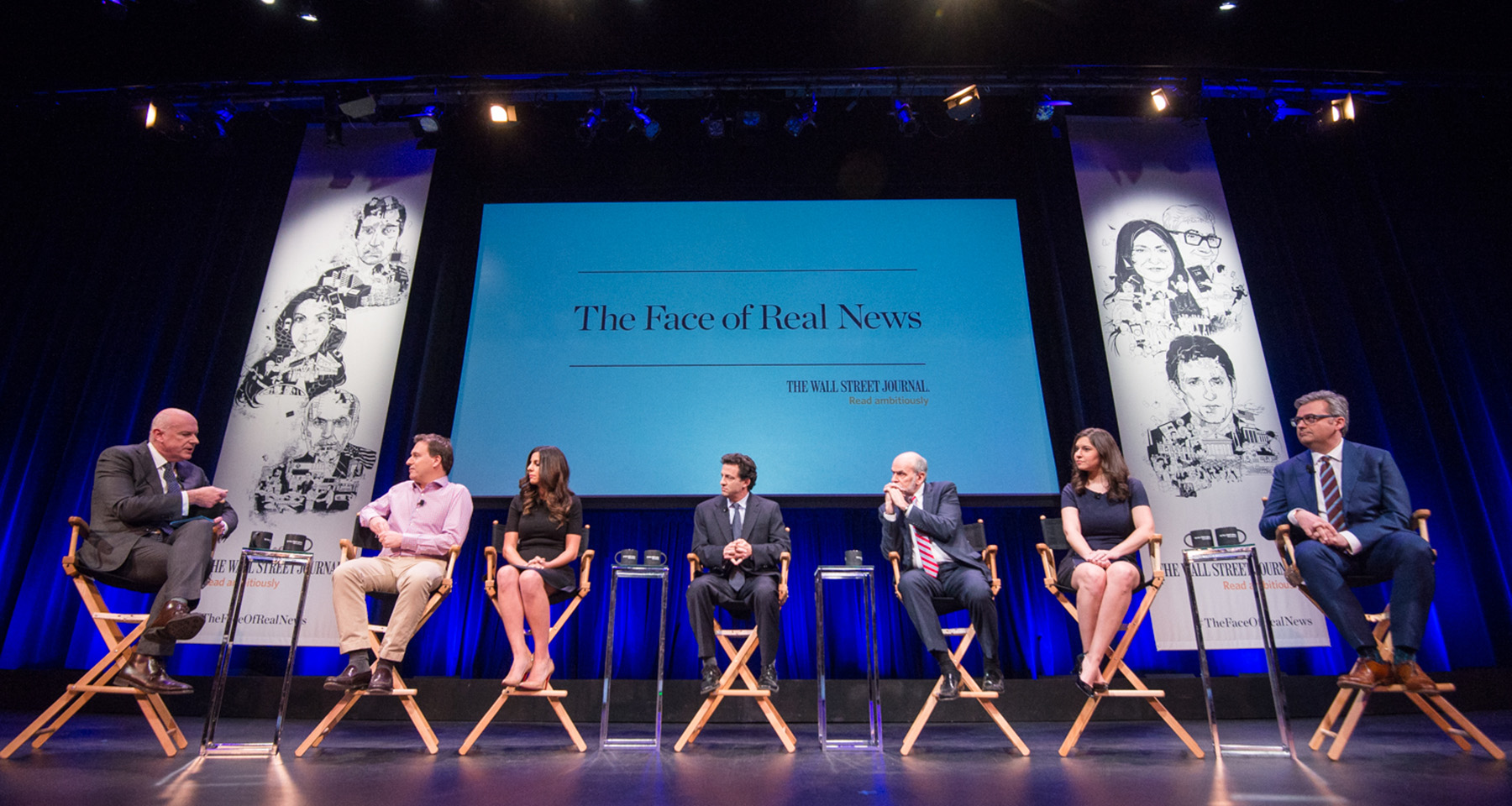 WSJ grows video audience with journalism-focused film series