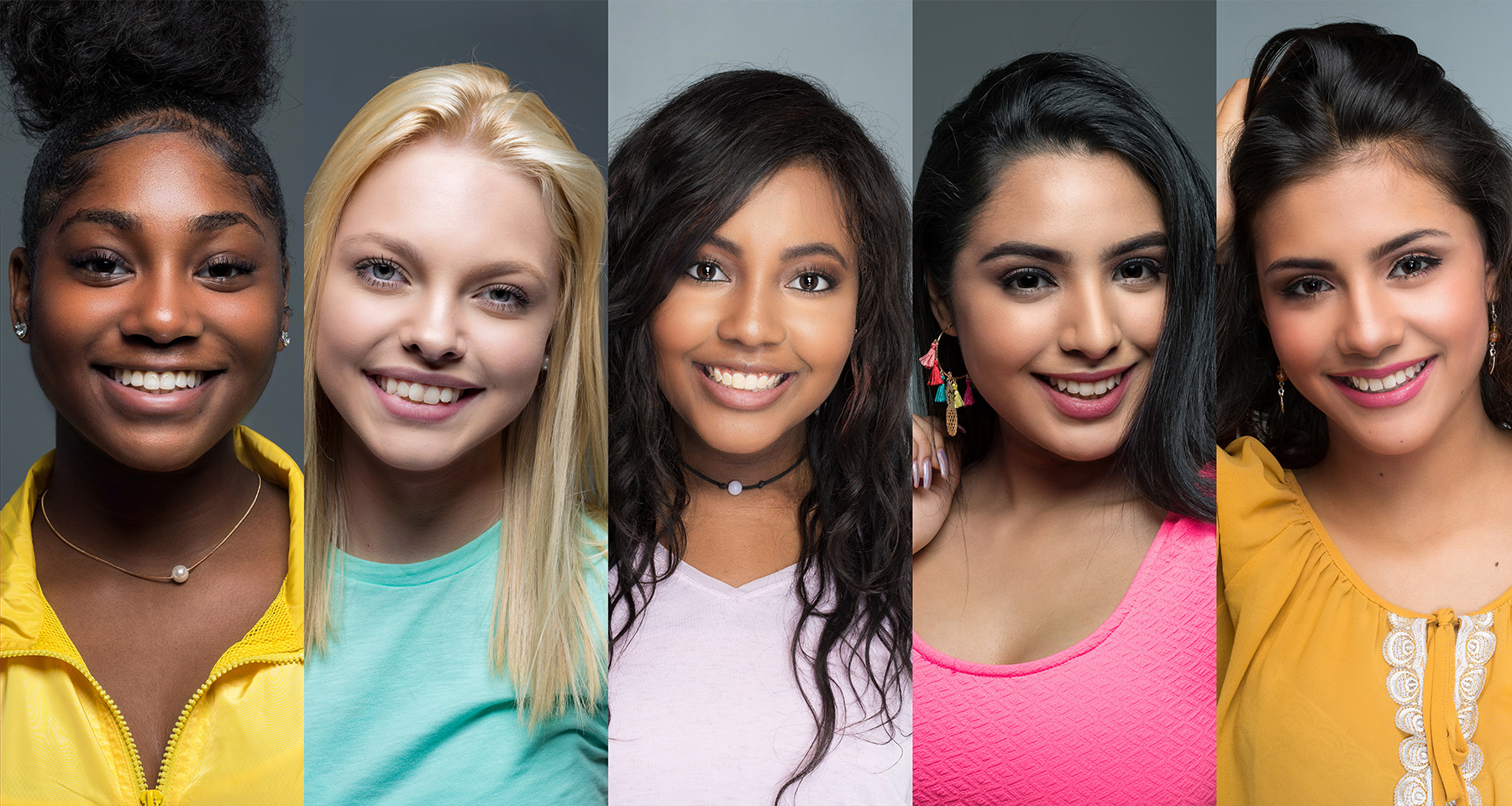 Ekstra Bladet connects female Millennials, advertisers with Shero niche media brand