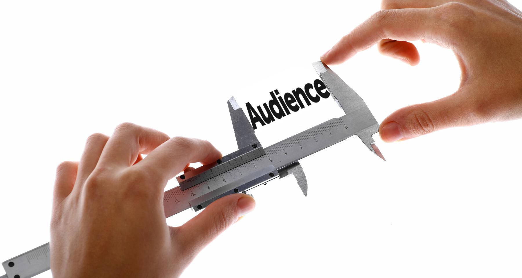 It's time to reinvent news media audience measurement