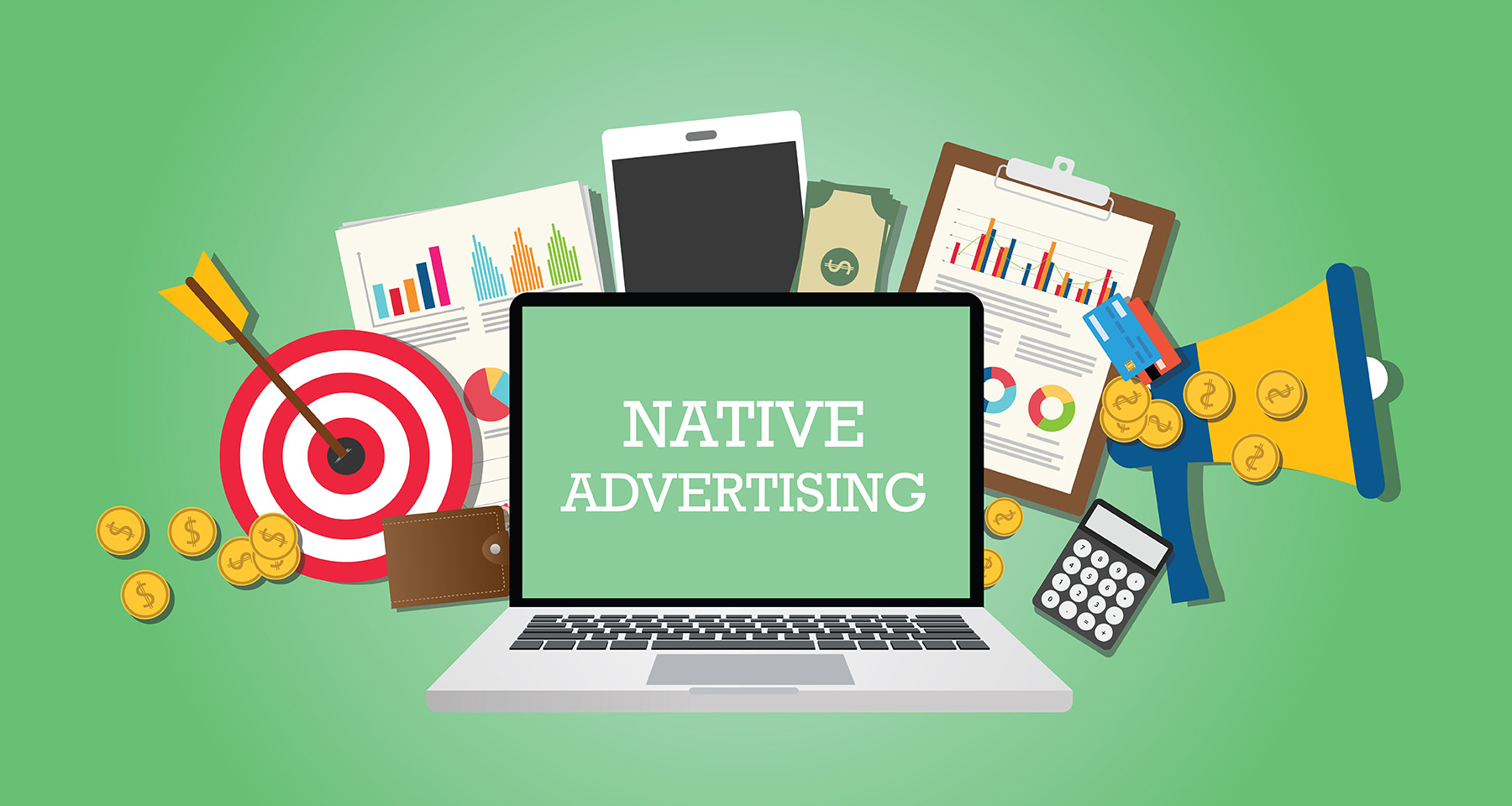 News companies don't need to compromise editorial integrity for native advertising